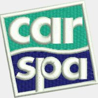 car spa Thumbnail